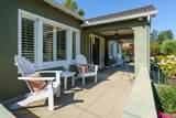 1296 Calaveras Street - Photo 8