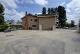 5504 Paseo Arnaldo - Photo 14