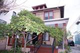 2515 Catalina Street - Photo 1