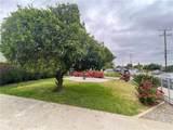 7650 Fern Avenue - Photo 2