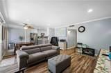 10331 Lindley Avenue - Photo 21