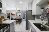 10331 Lindley Avenue - Photo 29