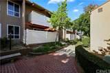 10331 Lindley Avenue - Photo 41