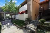 10331 Lindley Avenue - Photo 42