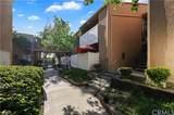 10331 Lindley Avenue - Photo 44