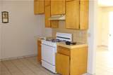 7552 Condalia Avenue - Photo 19