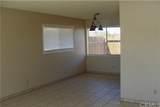 7552 Condalia Avenue - Photo 21
