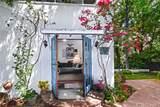 13632 Oak Canyon Avenue - Photo 25