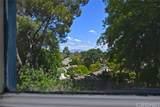 13632 Oak Canyon Avenue - Photo 38
