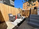 614 Cedar Avenue - Photo 29