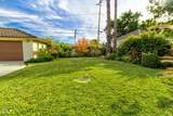 2810 Devonport Road - Photo 32