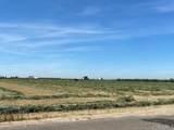 2213 Tegner Road - Photo 14