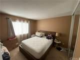 746 Albizia Court - Photo 19