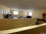 746 Albizia Court - Photo 24