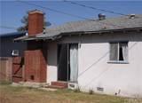 10421 Lexington Street - Photo 17