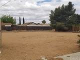 10606 Tecopa Road - Photo 16