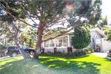 220 Ave A - Photo 15