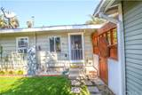 220 Ave A - Photo 2