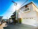221 El Porto Street - Photo 1