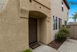 25206 Meadow Walk Street - Photo 3