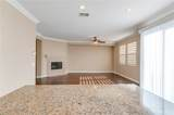 77 Crocus Street - Photo 12