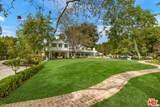 1061 Woodland Drive - Photo 3