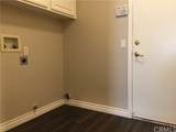 5599 Carmello Court - Photo 10