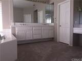 5599 Carmello Court - Photo 14