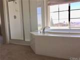5599 Carmello Court - Photo 16