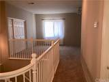 5599 Carmello Court - Photo 20
