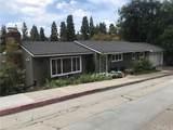 6769 Hillside Lane - Photo 1