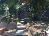 6769 Hillside Lane - Photo 7