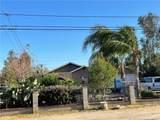 20657 Wells Street - Photo 3