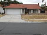 555 Ventura Avenue - Photo 1
