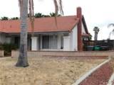555 Ventura Avenue - Photo 3