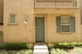 2246 Raspberry Court - Photo 6