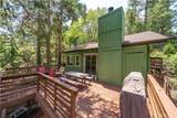661 Clubhouse Drive - Photo 15