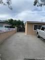 15006 Rosemary Drive - Photo 3