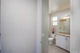 5595 Orchid Way - Photo 17