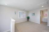 5595 Orchid Way - Photo 19
