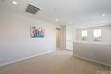 5595 Orchid Way - Photo 20