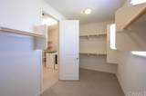 5595 Orchid Way - Photo 23