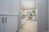 5595 Orchid Way - Photo 24