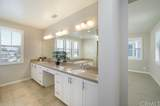5595 Orchid Way - Photo 25