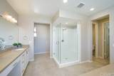 5595 Orchid Way - Photo 26