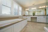 5595 Orchid Way - Photo 27