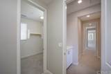 5595 Orchid Way - Photo 28