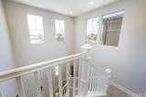 5595 Orchid Way - Photo 29