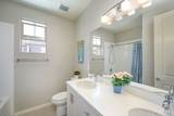 5595 Orchid Way - Photo 30