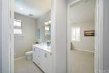 5595 Orchid Way - Photo 32